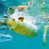 Cambio climático y contaminación amenazan a los océanos