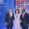 Comunicaciones centran debates de Simposio en Dominicana