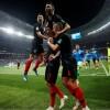 Croacia hace historia y disputará la final por primera vez