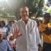 Abinader asegura solicitud de Faride Raful sobre pagos a Joao Santana se apega a Constitución