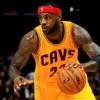 Estrella estadounidense de la NBA prepara gran salto, ahora en cine