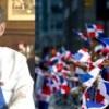 Mayoría dominicano valoran como positivo labor de congresista Espaillat
