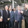 Nestlé invierte 10 millones de dólares en el país