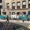 México denuncia actos de racismo con su comunidad en Nueva York