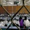 Seis de cada 10 estadounidenses rechazan separación de familias
