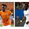 Los Ángeles pierde oportunidad de liderar Oeste en fútbol