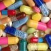 Advierten sobre consumo de vitaminas para la salud cardiovascular