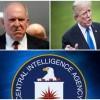 Exdirector de la CIA considera acciones legales tras medida de Trump