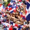 Dominicanos no asistirán a desfile este domingo