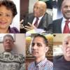 Apoyan renuncia María Khury del Desfile y condenan participación haitiana
