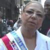 Dominicanos piden renuncia de María Khury del Desfile; condenan participación haitiana