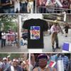 """Dominicanos NY solicitan apoyar celebración """"Festival de la Güira"""""""