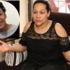 Familia Guzmán Feliz ha recaudado cientos de miles de dólares