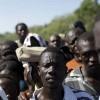 En riesgo de deportación de República Dominicana 239 mil haitianos