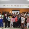 BANÍ   ADR organizó conferencia dirigida a médicos de la provincia