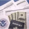Inmigracion EEUU aumentará todos sus servicios