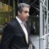 Cohen se declara culpable de pagos para acallar acusaciones contra Trump