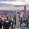 NYPD señala vecindarios más peligrosos en la Gran Manzana