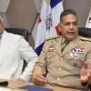 Militares ratifican defenderá seguridad en la frontera