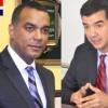 Proyecto de apartamentos beneficiará a dominicanos en NY