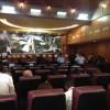 Reanudan proceso de implicados en escándalo Odebrecht