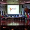 Cepal aborda planificación y desarrollo regional en Dominicana