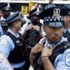 Más presencia policial en Chicago tras violento fin de semana