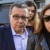"""PRM reclama justicia ante """"proliferación"""" casos corrupción e insiste en Joao Santana"""