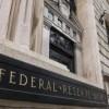 Reserva Federal de EEUU deja tasas de interés sin cambios