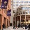 Universidad de Nueva York pagará matrícula de estudiantes de Medicina