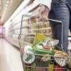Sigue crecimiento del gasto de los consumidores en EEUU