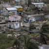 María dejó casi tres mil muertes en Puerto Rico, estima nuevo estudio