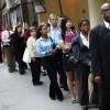 Aumentan pedidos de subsidio por desempleo en EEUU