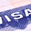 Dominicano dice sobornó empleado de Consulado de EEUU