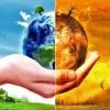 Alertan sobre impacto climático en parques naturales de EEUU