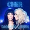 En el mercado nuevo álbum de la cantante estadounidense Cher