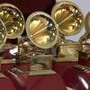 Anuncian nominados a los premios Grammy Latinos 2018