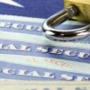 Verificación legal de trabajadores evitaría robo identidad