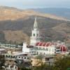 Sismo de 5,1 grados sacude el norte y la capital dominicana