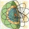 Determinan por primera vez duración absoluta del efecto fotoeléctrico
