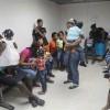 Aumentan a 87 los casos de tosferina en el país