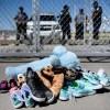 Piden cese de severas políticas migratorias de Trump