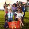 Crece entusiasmo entre dominicanos EE.UU. por estreno película RD el próximo 26