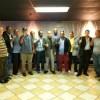 Realizan encuentro de dirigentes  del PRM en Reading, Pensilvania
