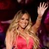 Cantante Mariah Carey publicará nuevo álbum en noviembre