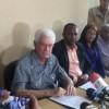 BANÍ | Senador denuncia presunta corrupción policial