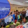 BANÍ | Alcalde anuncia ayuda del Gobierno de 40 millones de pesos