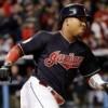 Astros por liquidar a Indios en postemporada de la MLB