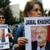 Arabia Saudí dispuesta a admitir que periodista fue asesinado