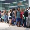 Sobre 200 mil puertorriqueños sin servicio de salud